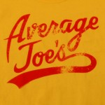 average-joes-t-shirt-hr[1]